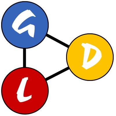 logo GDL